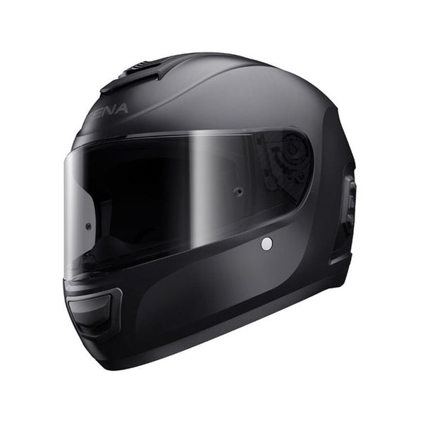 Sena Momentum Lite Bluetooth-Integrated Helmet