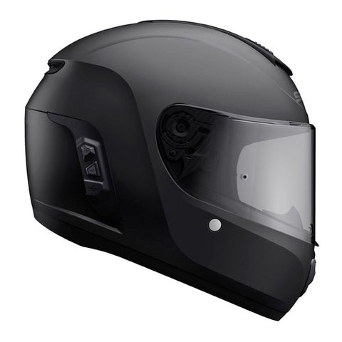 products/sena_momentum_inc_bluetooth_integrated_helmet_750x750-4.jpg