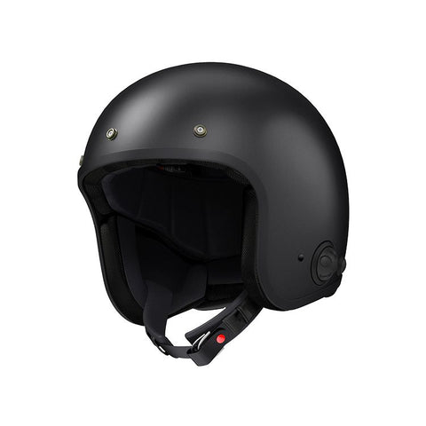 products/sena_savage_bluetooth_integrated_open_face_helmet_750x750-2.jpg