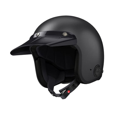 products/sena_savage_bluetooth_integrated_open_face_helmet_750x750-6.jpg
