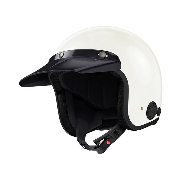 Sena Savage Bluetooth-Integrated Helmet