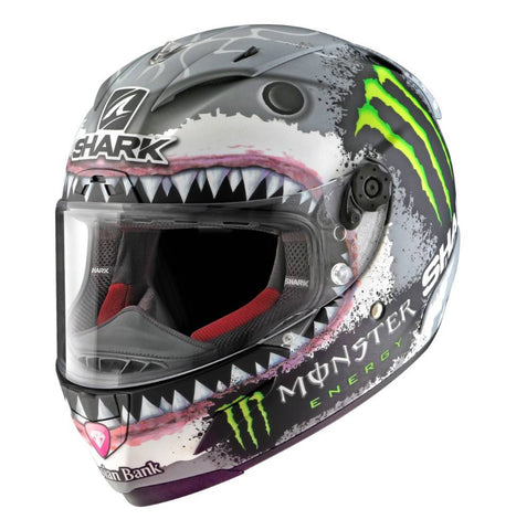 products/shark-race-r-pro-lorenzo-white-shark-helmet-limite.jpg
