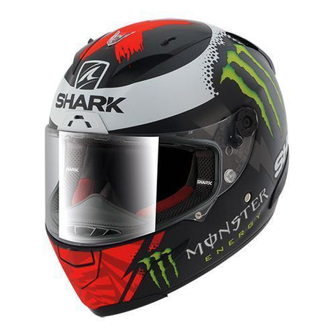 products/shark-shark-race-r-pro-lorenzo-monster-2017-helmet.jpg