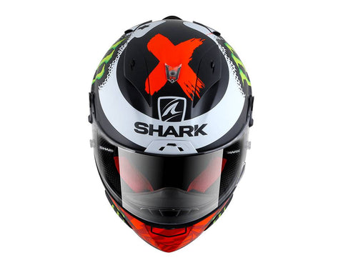 products/shark-shark-race-r-pro-lorenzo-monster-2018-helmet_1.jpg