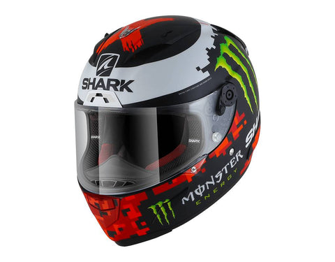 products/shark-shark-race-r-pro-lorenzo-monster-2018-helmet.jpg