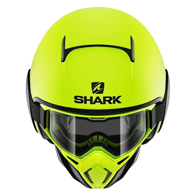 c1e211e7762 Buy Shark Drak Street Helmet Online in India – superbikestore