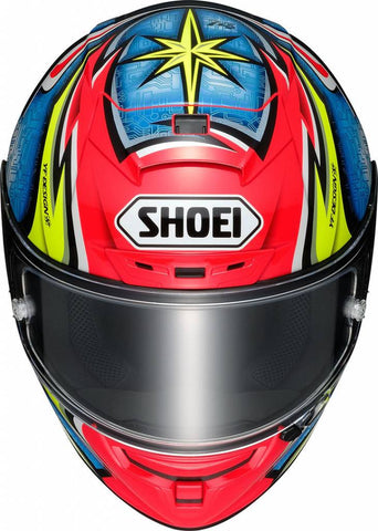 products/shoei-shoei-x-spirit-iii-daijiro-tc-1-helmet-free_2.jpg