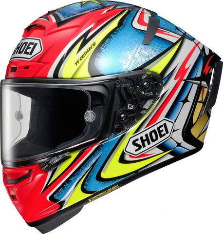 products/shoei-shoei-x-spirit-iii-daijiro-tc-1-helmet-free.jpg