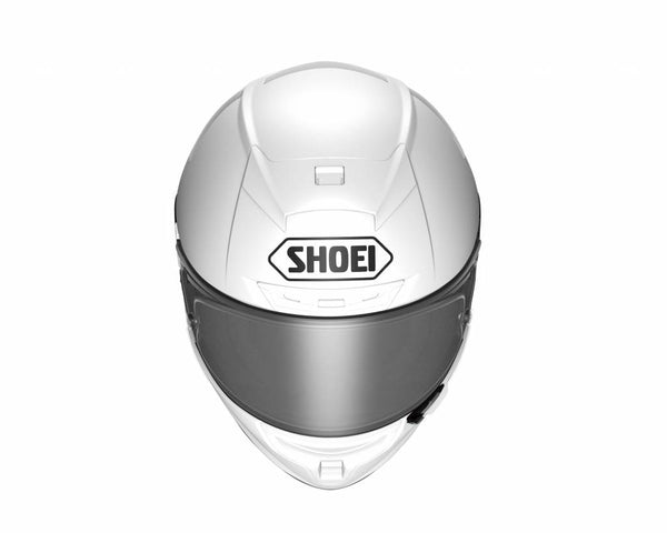 Shoei X-Spirit III White Helmet