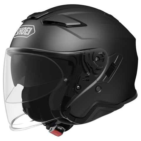 products/shoei_j_cruise_ii_helmet_1800x1800_1.jpg