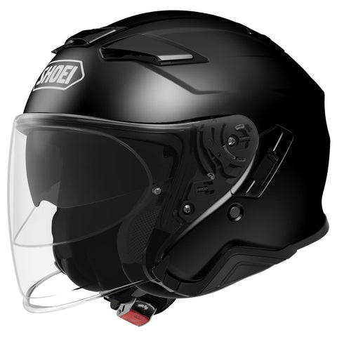 products/shoei_j_cruise_ii_helmet_1800x1800_5ceaed55-3cb4-499b-b20f-e5562baa7fcc.jpg