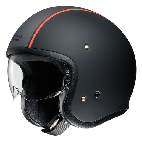 products/shoei_jo_carburetor_helmet_matte_black_grey_750x750_e5302175-a3c6-45a3-b5c9-4f800ea179cb.jpg
