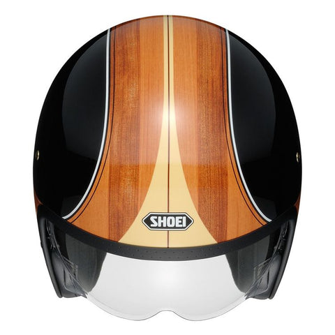 products/shoei_jo_waimea_helmet_750x750_1.jpg