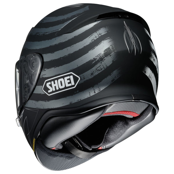 Shoei RF-1200 Dedicated Helmet