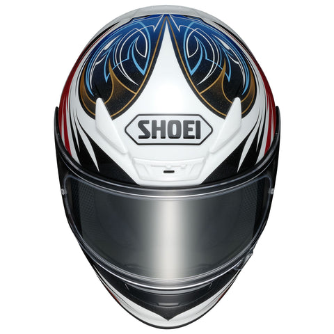 products/shoei_rf1200_incision_1800x1800_1.jpg