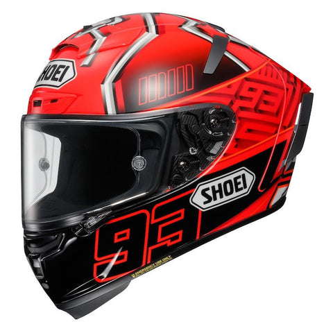 products/shoei_x14_marquez4_helmet_red_black_750x750_11fa9b8e-21ae-4d5b-bd35-b2d57bac2d37.jpg