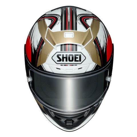 products/shoei_x14_marquez_motegi_tc1_red_white_black_gold_750x750_2.jpg