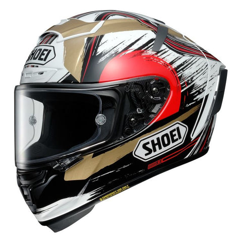 products/shoei_x14_marquez_motegi_tc1_red_white_black_gold_750x750_38da63e9-4943-4404-8d9f-080a0c086f75.jpg