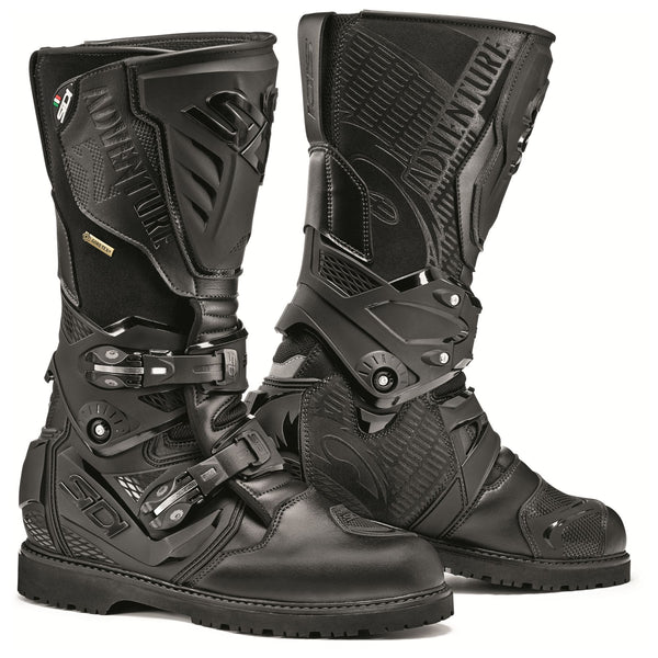 SIDI Adventure 2 Gore-Tex Boots