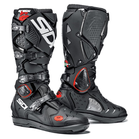 products/sidi_crossfire2_srs_boots_black_rollover.jpg