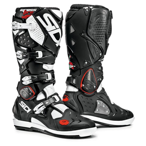 products/sidi_crossfire2_srs_boots_black_white_rollover.jpg