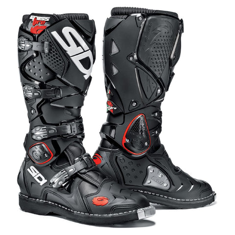 products/sidi_crossfire2_ta_boots_black_rollover.jpg