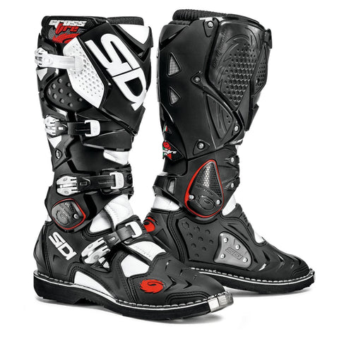products/sidi_crossfire2_ta_boots_black_white_rollover.jpg