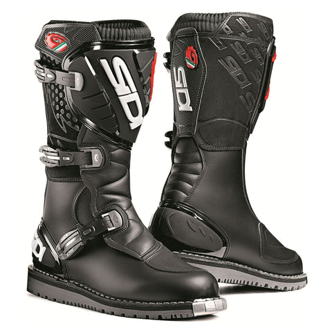 products/sidi_discovery_rain_boots_rollover.jpg