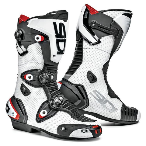 products/sidi_mag1_air_boots_black_white_750x750_226e606b-dd32-45cd-a6d2-4ca1505a64e0.jpg
