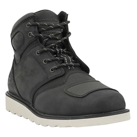 products/speedand_strength_dark_horse_boot_black_750x750_be77ad6a-aed7-4d3f-9cfc-63f29473a088.jpg