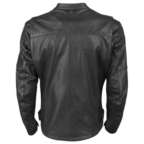 products/speedand_strength_dark_horse_leather_jacket_black_1800x1800_1.jpg