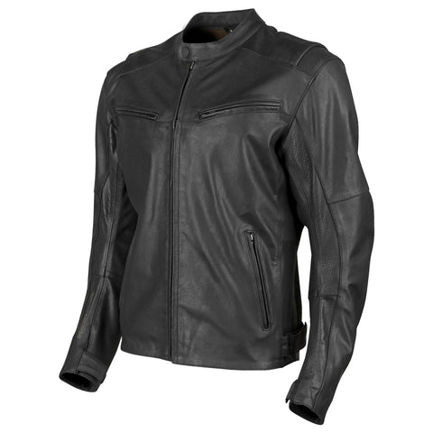 products/speedand_strength_dark_horse_leather_jacket_black_1800x1800_34155c93-bbaa-4766-ae42-be75f8e045ba.jpg
