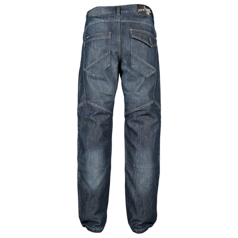 products/speedand_strength_ragewiththe_machine_armored_jeans_1800x1800_1.jpg