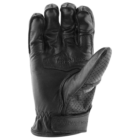 products/speedand_strength_straight_savage_gloves_black_1800x1800_1.jpg