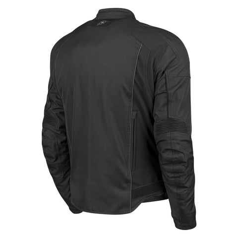 products/speedand_strength_sure_shot_textile_jacket_black_rollover_1.jpg