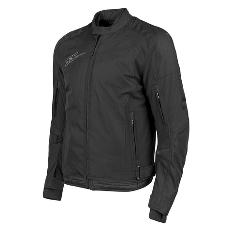 products/speedand_strength_sure_shot_textile_jacket_black_rollover.jpg