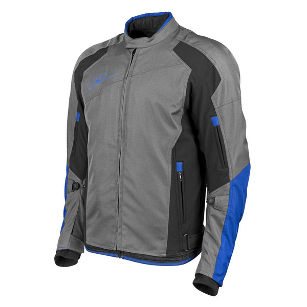 Speed and Strength Sure Shot Jacket