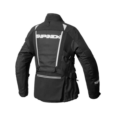 products/spidi_all_road_jacket_black_s_750x750_1.jpg