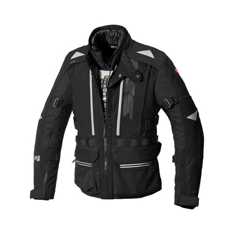 products/spidi_all_road_jacket_black_s_750x750_45fef810-c7d4-425c-b751-0ed105e027eb.jpg