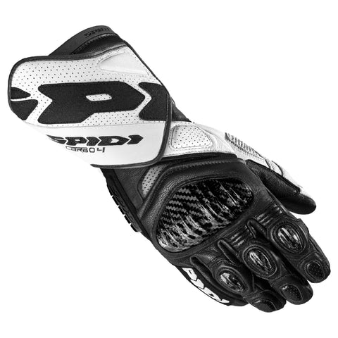 products/spidi_carbo4_gloves_black_white_1800x1800_29c1f452-bf85-4e66-95e7-fa233505cb1c.jpg