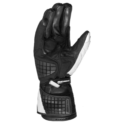 products/spidi_carbo4_gloves_black_white_rollover.jpg