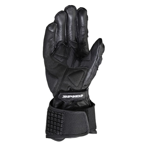 products/spidi_carbo5_gloves_rollover.jpg