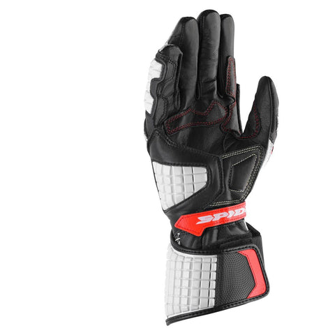 products/spidi_carbo_track_dovi_replica_gloves_rollover_1.jpg