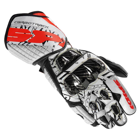 products/spidi_carbo_track_dovi_replica_gloves_rollover.jpg