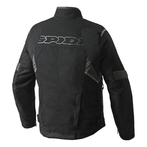 products/spidi_flash_h2_out_jacket_black_anthracite_750x750_1.jpg
