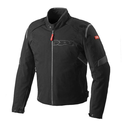 products/spidi_flash_h2_out_jacket_black_anthracite_750x750_ac52a60e-8c3d-4c11-9784-43073d2b92f8.jpg