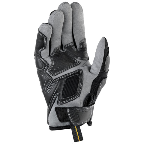 products/spidi_jab_rr_gloves_black_1800x1800_1.jpg