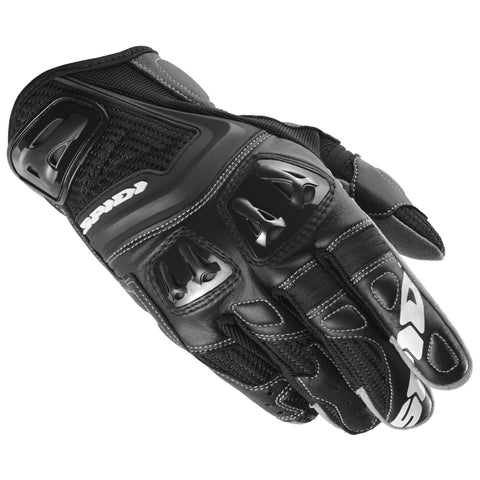 products/spidi_jab_rr_gloves_black_1800x1800_3b12b127-e7c6-426e-8779-62dd8957a70a.jpg