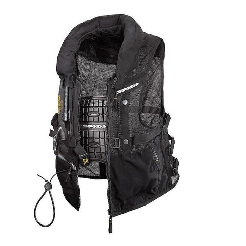 products/spidi_neck_dps_air_bag_vest_black_750x750_00aea39f-ab78-46e0-9a97-d5dc1aec9344.jpg