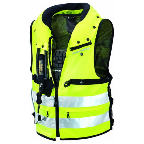 products/spidi_neck_dps_air_bag_vest_hi_vis_yellow_750x750_4f9306d5-b251-45ba-a0fc-2e88d218eca5.jpg